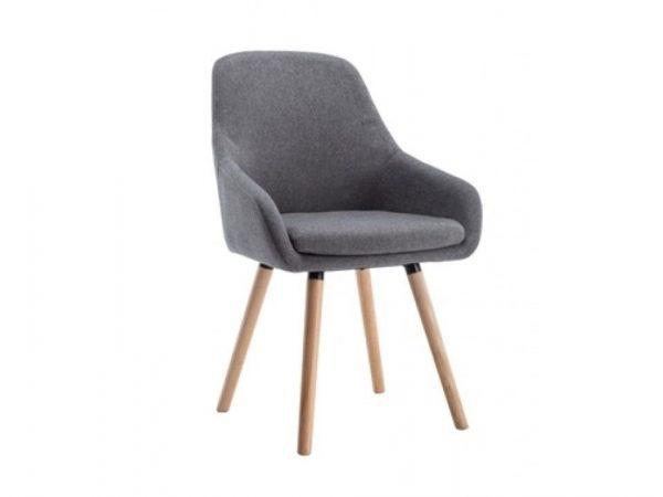 כסא דגם רטרו C- סטטוס ריהוט משרדי