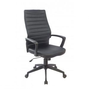 כסא דגם מגה