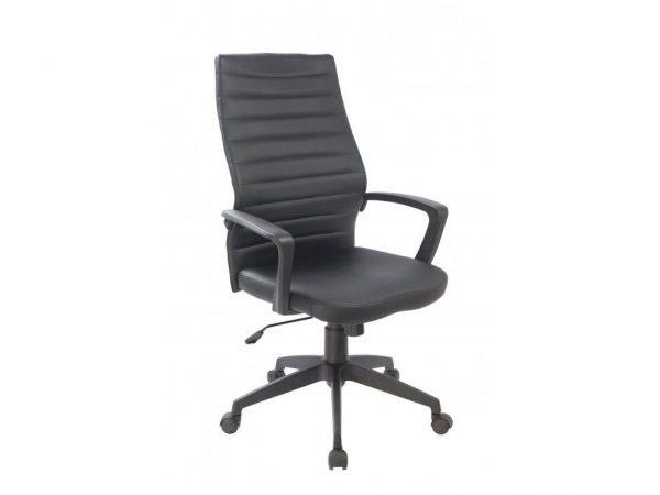 כסא מנהלים דגם מגה סטטוס ריהוט משרדי