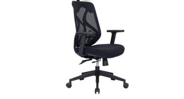 כסא משרדי דגם סטינג