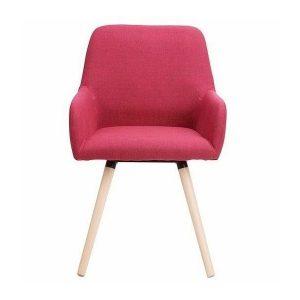 כסא אורח דגם פאי