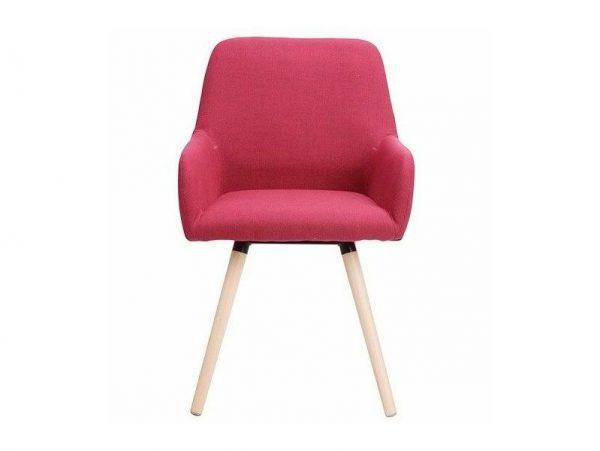 כסא דגם פאי - סטטוס ריהוט משרדי