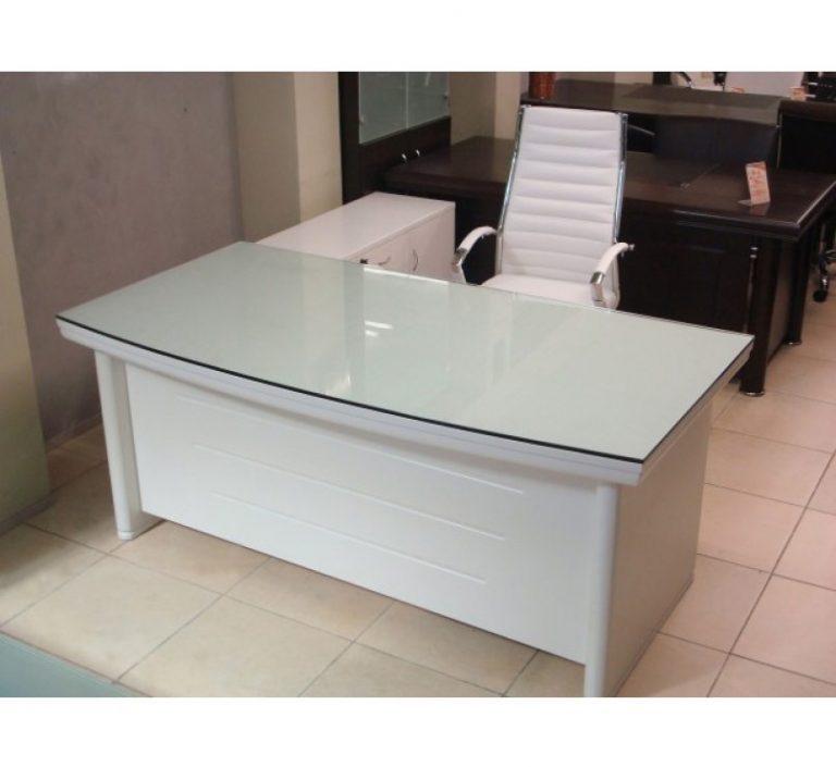 שולחן מחשב פינתי – כך תבחרו נכון