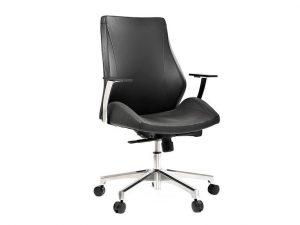 כסא מנהל דגם פור סטאר
