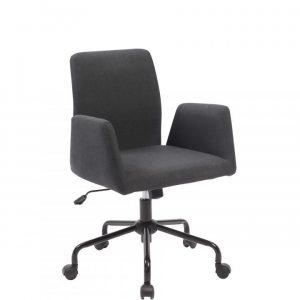 כסא דגם סופר טיים