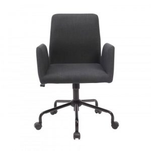 כסא אורח דגם סופר טיים