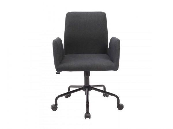 כסא אורח דגם טיים B - סטטוס ריהוט משרדי
