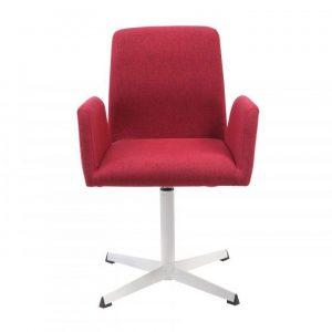 כסא אורח דגם טיים