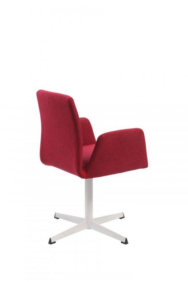 כסא דגם טיים - סטטוס ריהוט משרדי