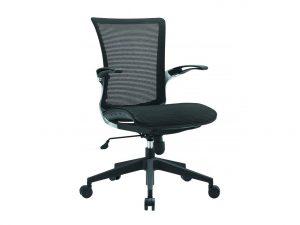 כסא דגם ליברטי