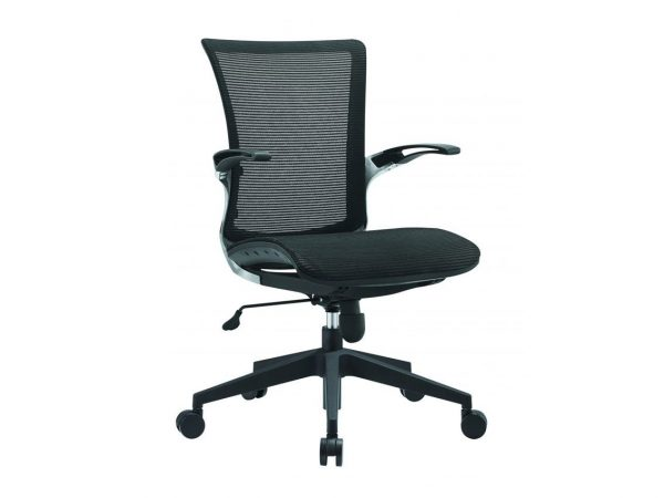 כסא דגם GP - סטטוס ריהוט משרדי