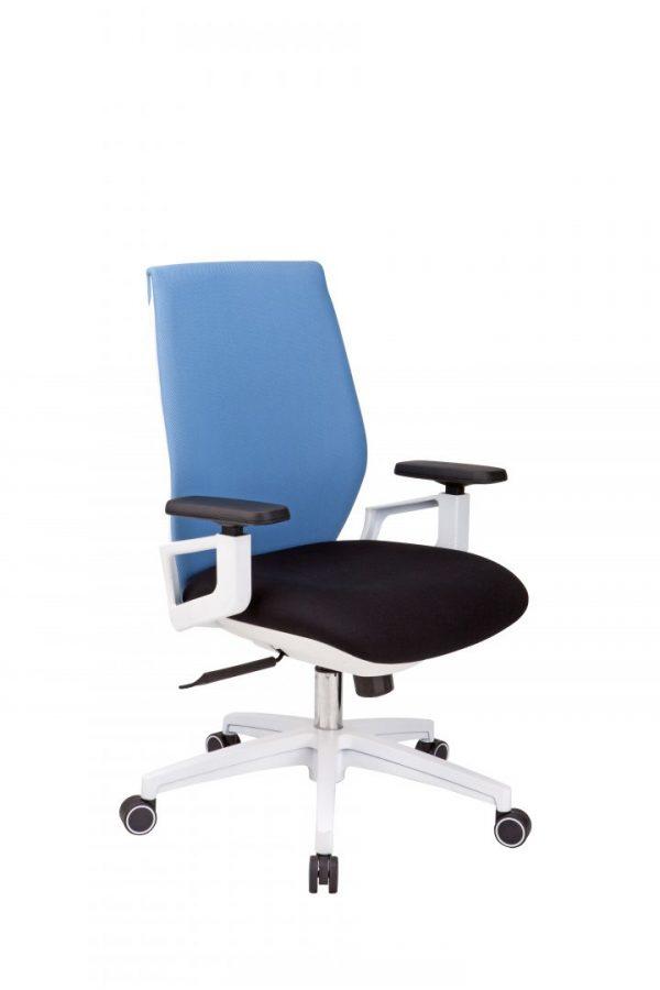 כסא משרדי דגם ויולה