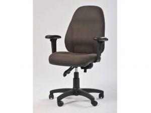 כסא מחשב דגם גל
