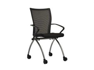 כסא דגם דינמיק