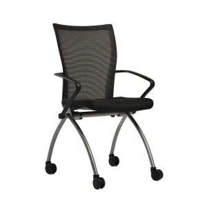 כסא אורח דגם דינמיק