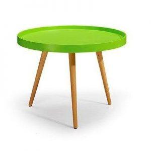 שולחן לובי דגם רד