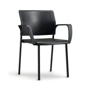 כסא דגם טורנדות