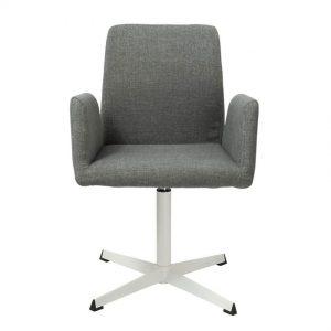 כסא לובי דגם טיים
