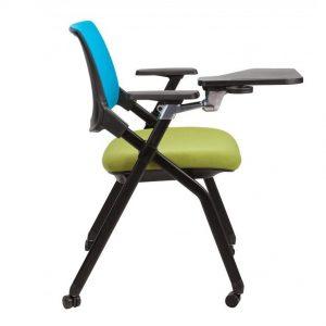 כסא סטודנט דגם גארדה