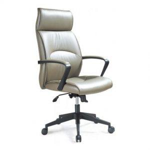 כסא דגם אלפא גבוה