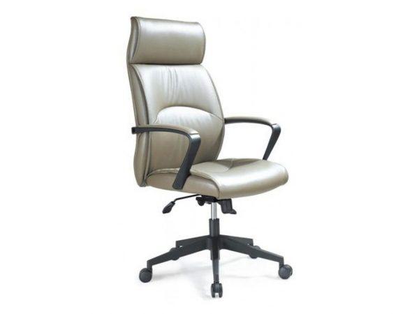כסא דגם אלפא גבוה - סטטוס ריהוט משרדי
