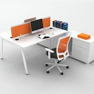 שולחן עבודה דגם 313