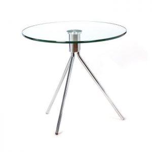 שולחן לובי דגם טריפל