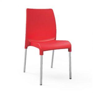 כסא דגם דלתא – חדש