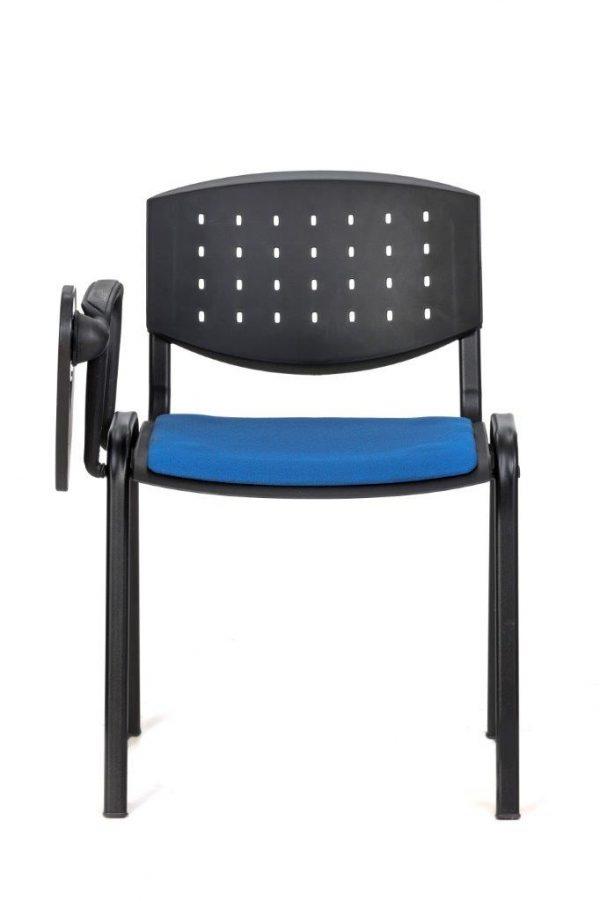 כסא סטודנט דגם דסל- סטטוס ריהוט משרדי