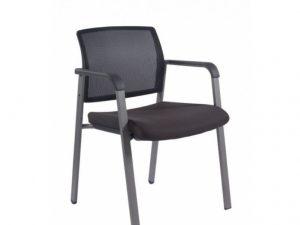 כסא אורח דגם אינטר