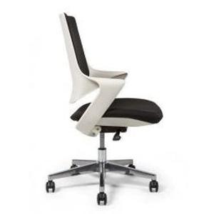 כסא אורטופדי  דגם סמייל