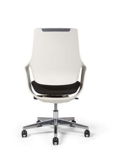 כסא דגם סמייל