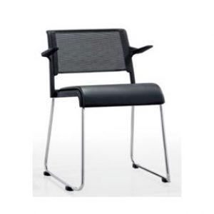 כסא אורח דגם אופיר