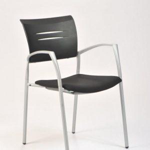 כסא אורח דגם טורינו