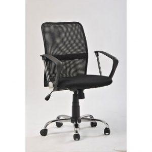 כסא דגם גרין