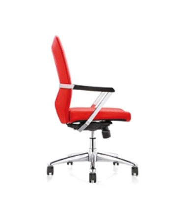 כסא מחשב דגם פונטו