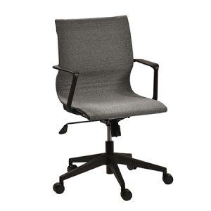 כסא דגם איביזה