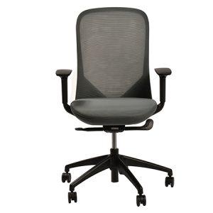כסא משרדי דגם באלנו