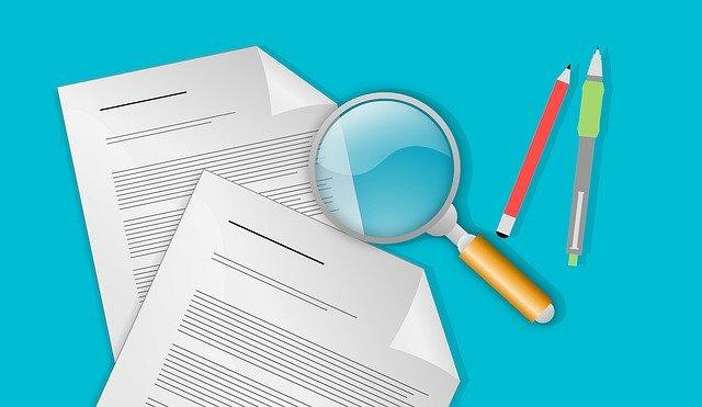 הדפסת קבלות ותוכנה לחשבוניות דיגיטליות