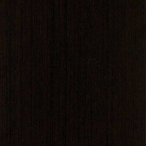 וונגה 0640