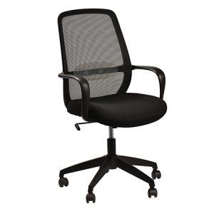 כסא דגם יאריס