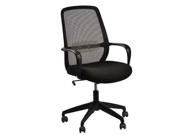 כסא משרדי דגם יאריס