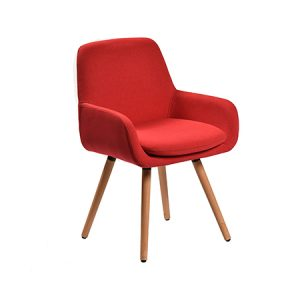 כסא דגם לייף