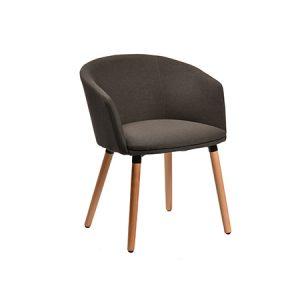 כסא דגם מיקרה