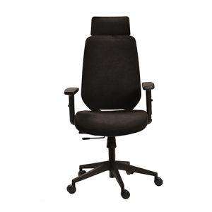 כסא דגם סטינג קומפורט