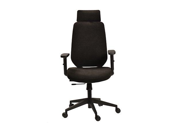 כסא משרדי דגם סטינג קומפורט