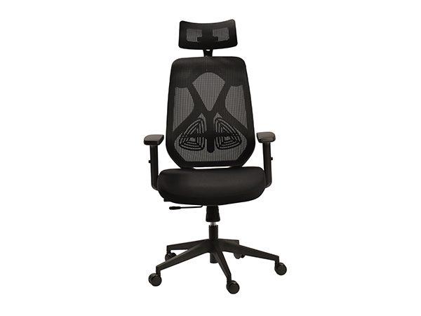 כסא דגם סטינג
