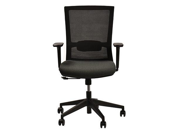 כסא משרדי דגם פיקנטו
