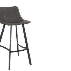 כסא בר דגם אקטה
